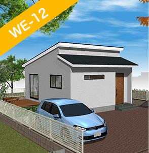 WE-12